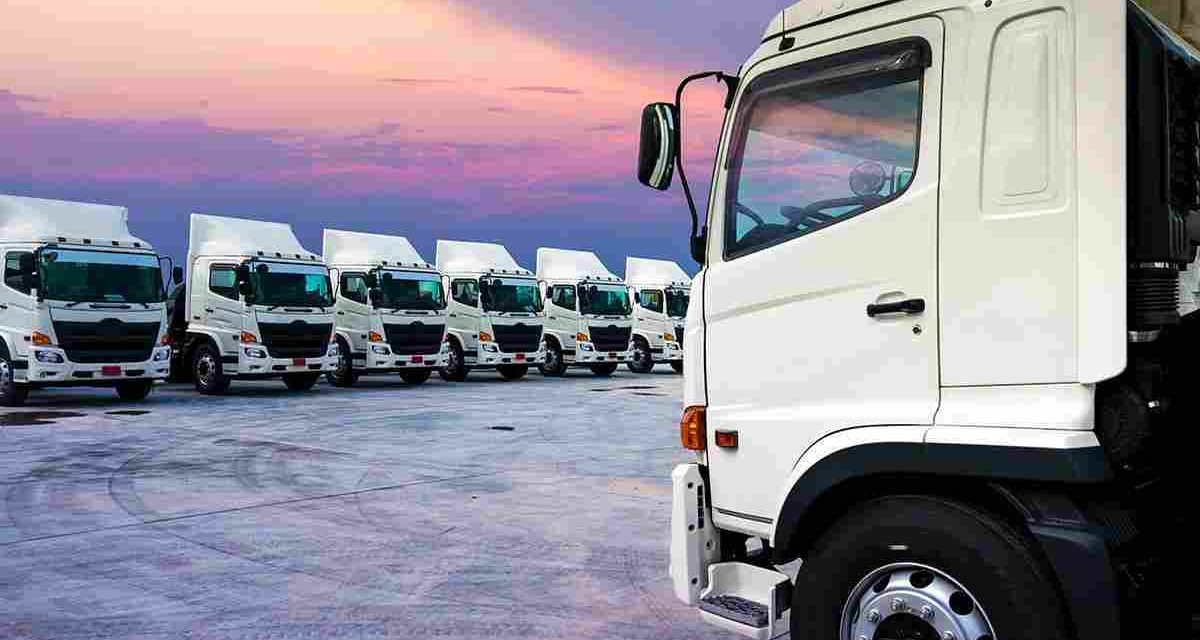 https://angelsxpress.com/wp-content/uploads/2017/08/inner_big_trucks_02-1200x640.jpg