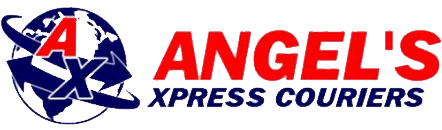 AngelsXpress Courrier Service Broward, Miami Dade, Davie, Homestead, West Palm Beach delivery services